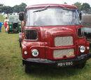 MBV 119G