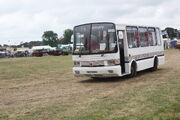 Bedford JJL coach - Scorton 09 - IMG 4984