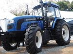 Europard 1254 MFWD (blue) - 2008