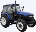 LKD AT804 MFWD - 2004