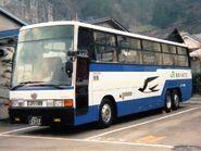 S654-87481-P-MU525TA-kai