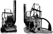 Trevithick High Pressure Steam Engine - Project Gutenberg eText 14041
