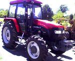 Farm Pro 8240 MFWD - 2005
