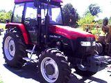 Farm Pro 8240