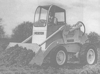 Merton-Frontloader-59