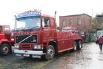 Volvo F10 Wrecker - B146 MTJ at NCMM 09 - IMG 5519