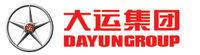 Dayun Group logo