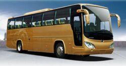 GHM 6115 bus