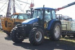 New Holland TS115 - Cumbria 09 - IMG 0900