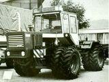 Skoda Liaz LT230