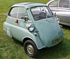 BMW Isetta - Flickr - mick - Lumix.jpg