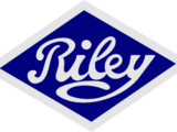 Riley (Motor-car)