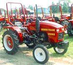 WorkTrak 2203 - 2002