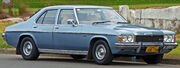 1977-1980 Holden HZ Premier sedan 01
