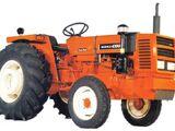 Agrale 4300