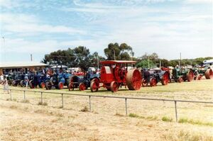 Booleroo steam and traction-small