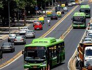 BusesDelhiDTC