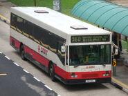 SMRT-MBO405-B3