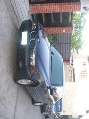 1995-2003 BMW 523i Ph