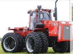 Agrinar TA 215 4WD-2005