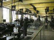 Bradford Industrial Museum 029