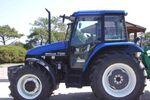 Daedong NH TS90 MFWD