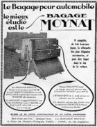 Moynat-1924