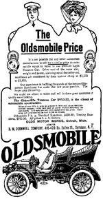 Oldsmobile 1904-0930