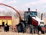 Steyr 9320 Power trac