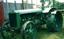 AC L - 1928
