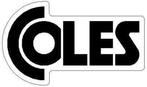 File:Coles Cranes Emblem.jpg