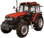 Farm Pro 8020 MFWD - 2005