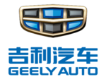 Geely logo2