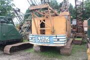 NCK-Rapier crane - SE Davis 2011 - IMG 9207
