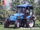 Pronar Zubron 2048A