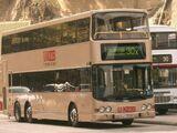 Volvo B9TL