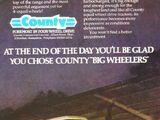 County 1884