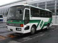 MiyagoKotsu P-MJ527F No.18