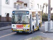 PA-ME17DF Kanako Ka1007