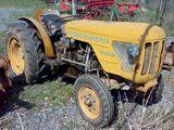 Hanomag-Barreiros R350S