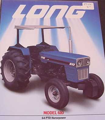 latest?cb=20110314163207 long 610 tractor & construction plant wiki fandom powered by wikia long 2360 tractor wiring diagram at reclaimingppi.co
