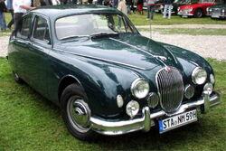 MHV Jaguar 2.4 1955 01