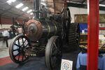 Ruston Proctor no. 38994 The Champion reg AH 7938 - Strumpshaw collection - 09 - IMG 0281