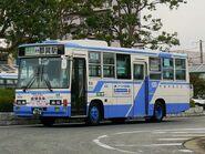 Chiba-chuo-bus-KC-LR