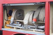 Dennis F26 equipment lockers - IMG 0182