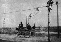 Elektromote1882