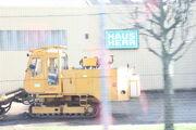 Hausherr drill rig - IMG 6767