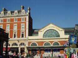 London Transport Museum Covent Garden.jpg