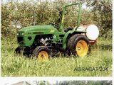 Agracat 204
