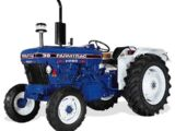 Farmtrac 30 Hero